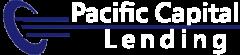 Pacific Capital Lending